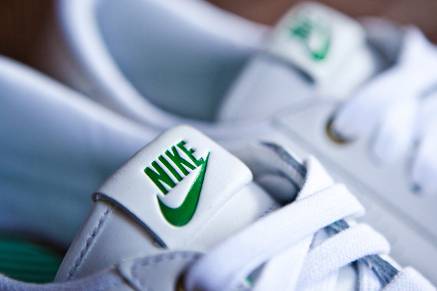nike sportswear air zoom tennis classic premium ac qs pack