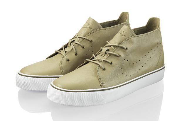 Nike Sportswear 2011 Summer Toki Premium TZ Tonal Pack