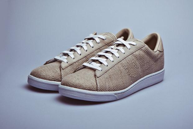 Nike Sportswear Air Zoom Tennis Classic Maharam