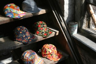 ONLY NY Vintage Hat Collection New Releases