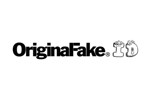 OriginalFake ID