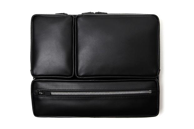 Porter Module iPad Multi-Organizer