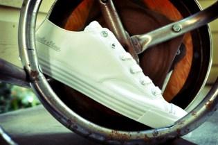 PRO-Keds x Biz Markie 69er Footwear Collection