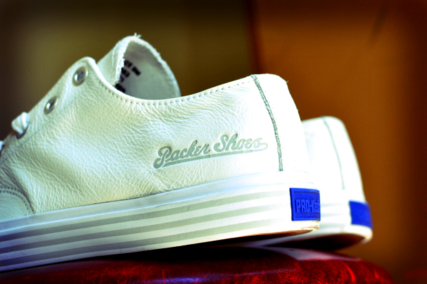 pro keds x biz markie 69er footwear collection