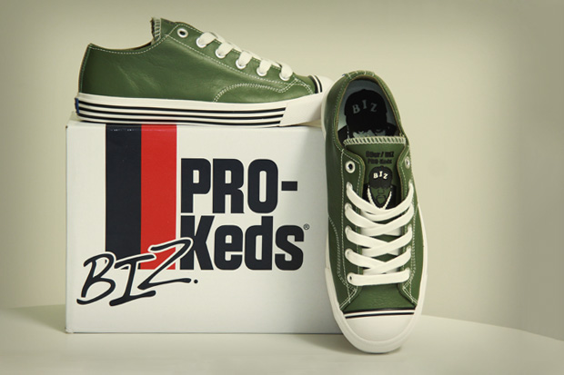 pro keds 69er leather