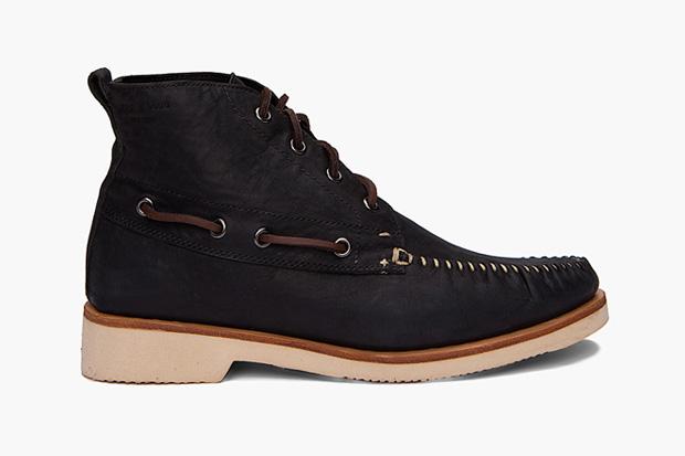 rag bone high wakefield boat shoes