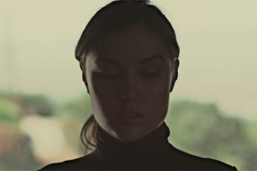 """Sasha Grey"" by Richard Phillips"