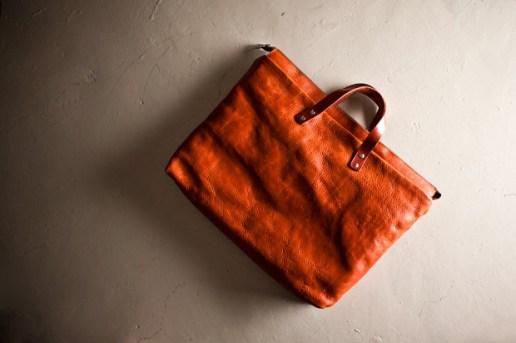 """Steve Mono """"Tyler"""" Day-Bag"""