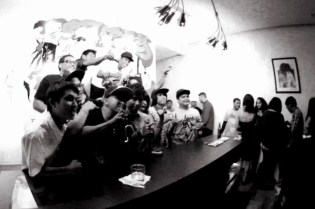 Stussy Guam Stop Time Video
