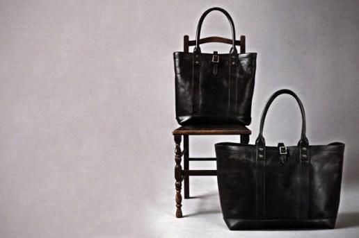 Tenderloin x Porter T-Tote Bag