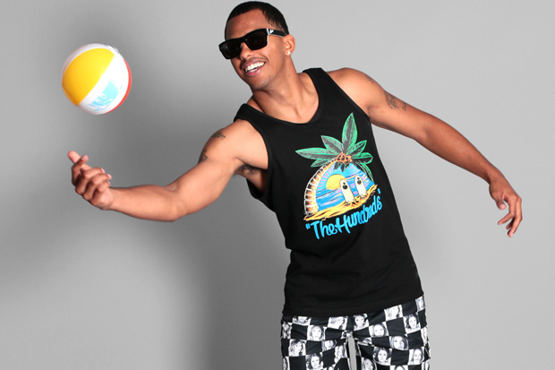 the hundreds 2011 summer new releases