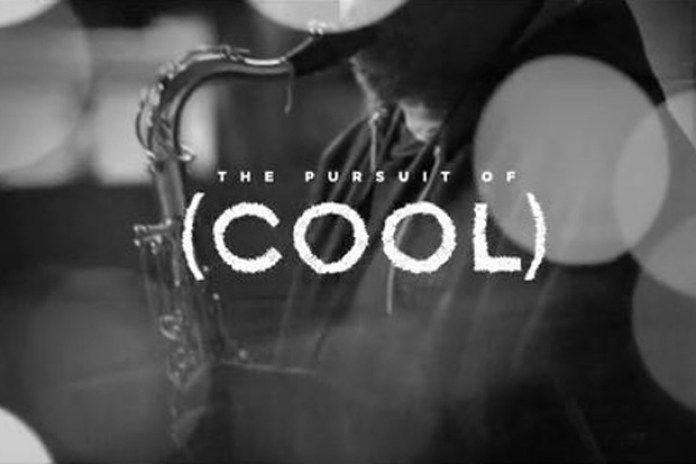 The Pursuit of Cool Trailer