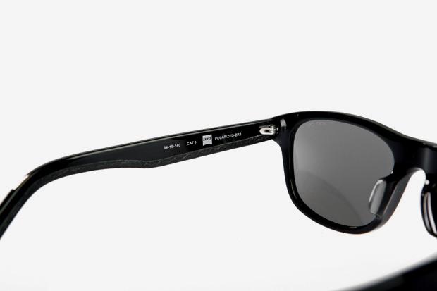 tumi 2011 springsummer sunglasses