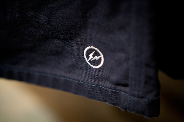 uniform experiment x carhartt 2012 springsummer capsule collection