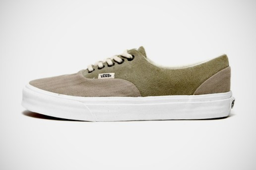 Vans California Era Reissue NS