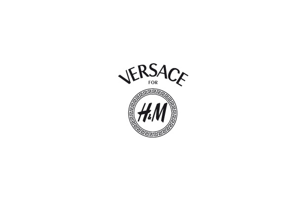 Versace for H&M Announcement