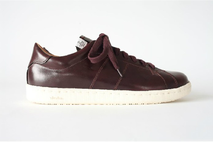 visvim FOLEY FOLK