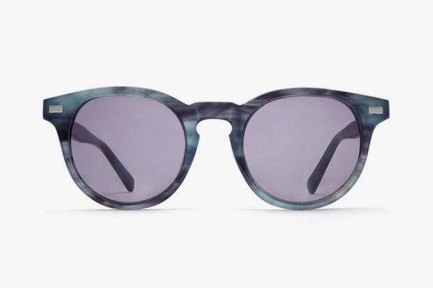 Warby Parker 2011 Summer Eyewear