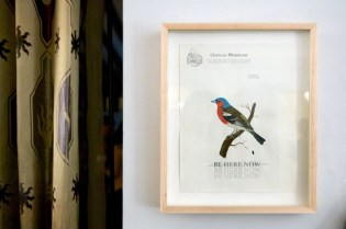 """Wes Lang """"Sittin' on a Rainbow"""" Exhibition @ Chateau Marmont Recap"""