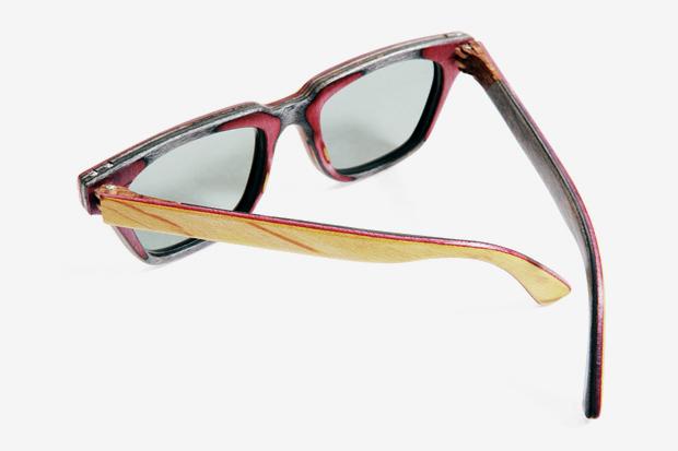 2011 index award nominee veurich brothers eyewear