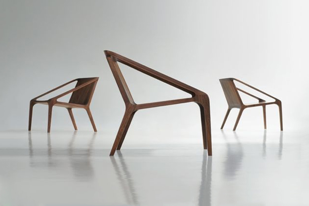 2011 red dot design award winners