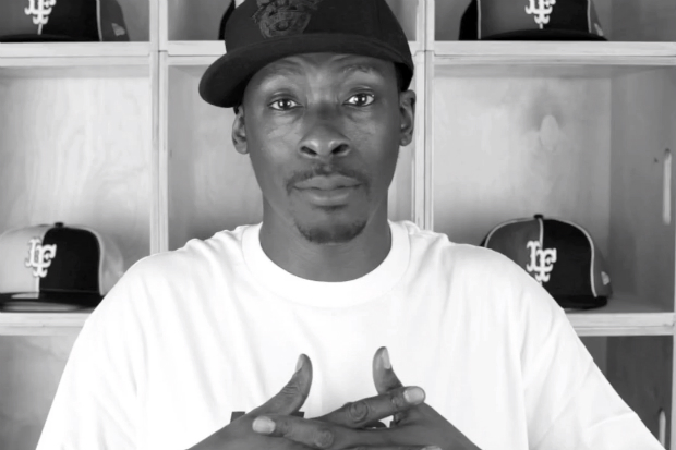 "Hypetrak: Pete Rock ""Soul Brother #1"" Interview"