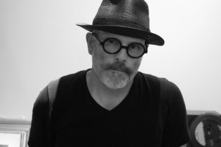 A Conversation with Tommy Ogara of Dita