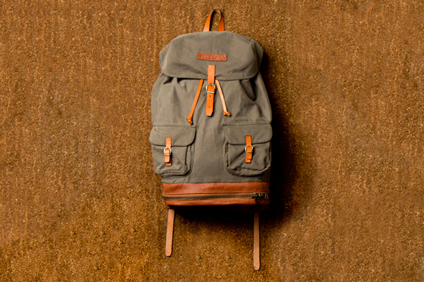 A Kind of Guise Day Trip Backpack