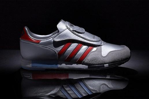 adidas Originals B-Sides Micropacer