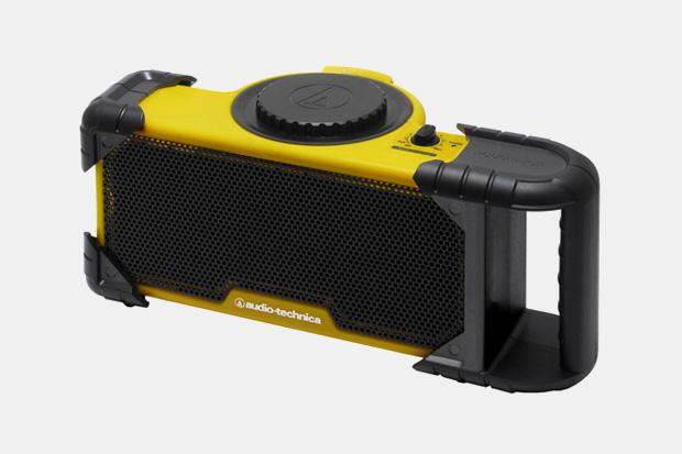 Audio Technica Boogie Box AT-SPB30