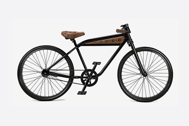 autum epitaph bicycle