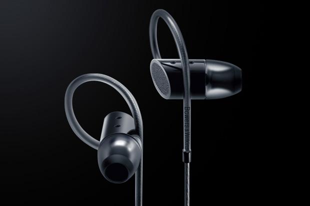 bowers wilkins c5 headphones