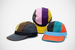 "CA4LA GORE-TEX ""Crazy Colors"" Collection"