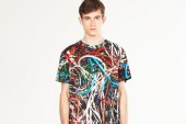 Christopher Kane 2012 Spring/Summer Collection