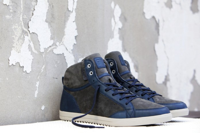 CLAE 2011 Fall/Winter Part 1