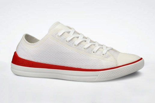 Converse Chuck Taylor All Star Remix