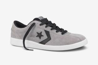 Converse Skateboarding 2011 Fall Footwear