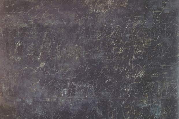 cy twombly passes away at 83