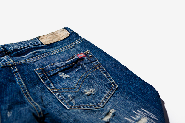dickies 2011 springsummer collection new releases 1