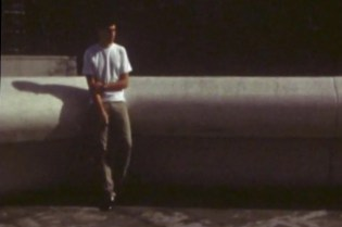 Dickies: Classic Basics Video