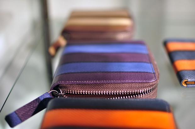 dries van noten 2012 springsummer footwear accessories preview