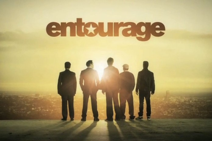 Entourage Season 8 Extended Trailer