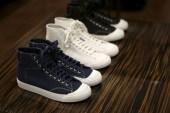 fragment design x Nike Sportswear Zoom All Court 2 High