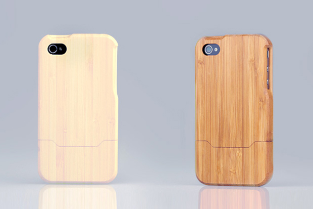 grove bamboo iphone ipad cases