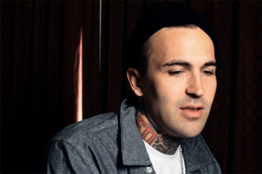 HYPETRAK TV: One on One with Yelawolf (Part 1)
