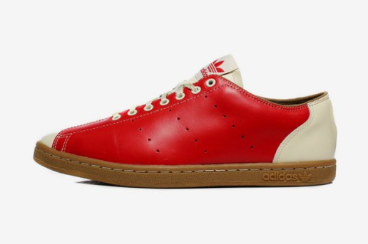 Jeremy Scott x adidas Originals by Originals JS SLM Bowling