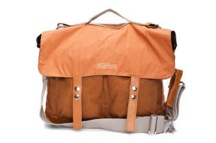Kris Van Assche x EASTPAK Messenger Bag