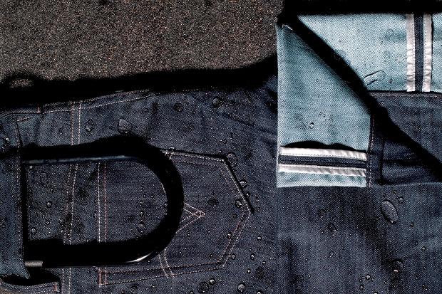 levis 511 commuter skinny jeans