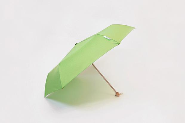 london undercover festival umbrellas 2