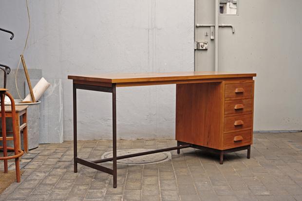 lost found furniture